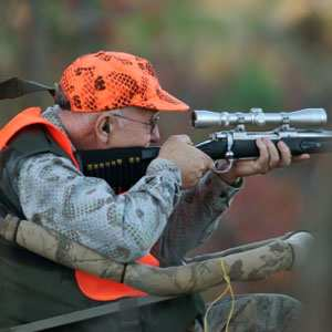 Hunting Rifles: Key to Successful Hunting