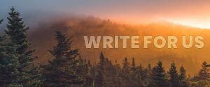 write_for_us