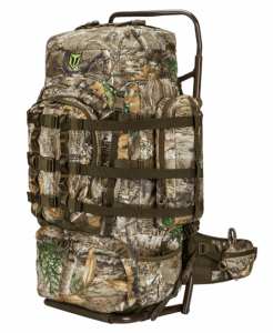 TideWe Hunting Backpack - 5500cu
