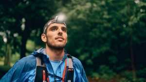 Best-Headlamp-for-Hunting
