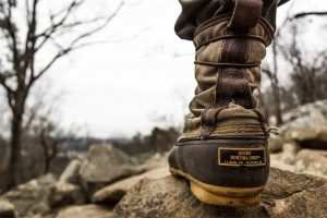 Best-Hunting-Shoes